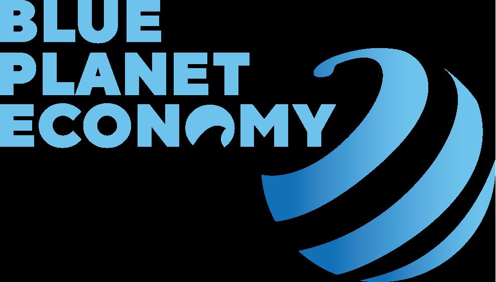 Blue Planet Economy