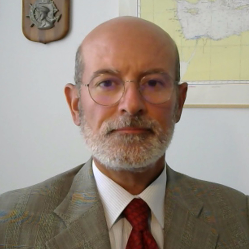 Daniele Bosio