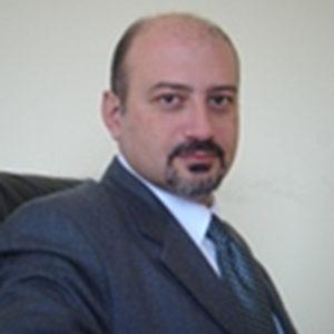 Antonio C. Caputo