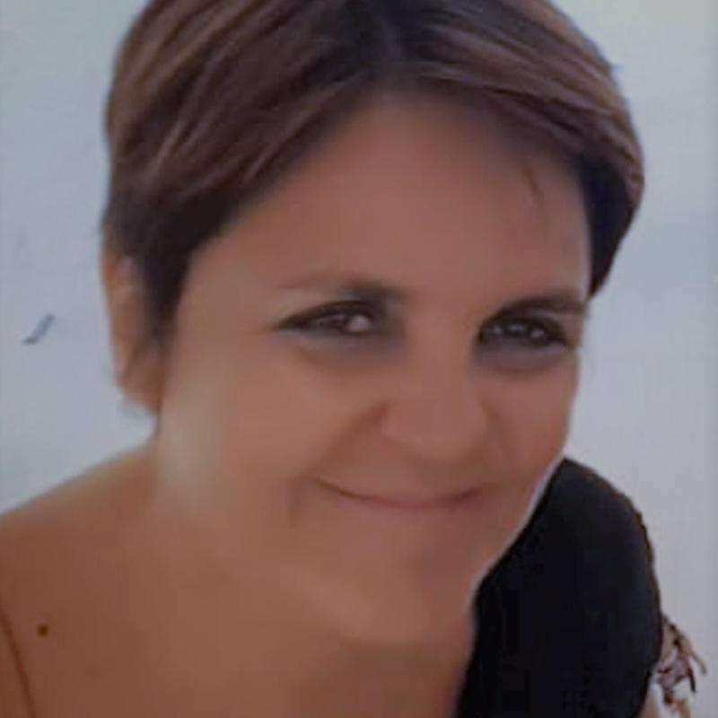 """Barbara Di Giovanni<br><span class=""""where""""> ENEA </span>"""