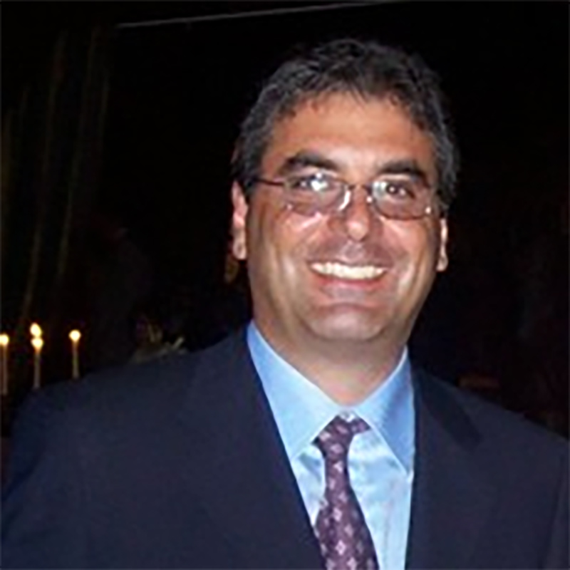 Gaetano Squadrito