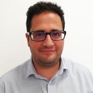 Jorge Miguel Lara López