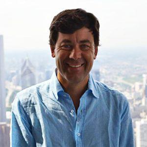 Massimo Clemente