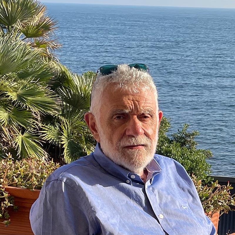 Armando Montanari