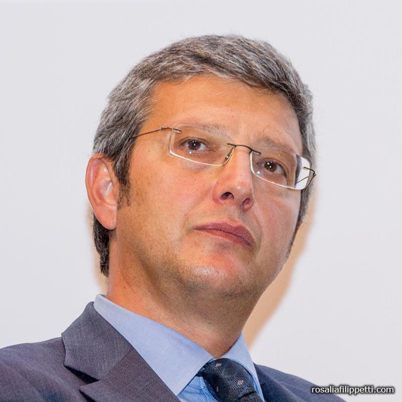 "Andrea Appetecchia<br><span class=""where"">ISFORT</span>"