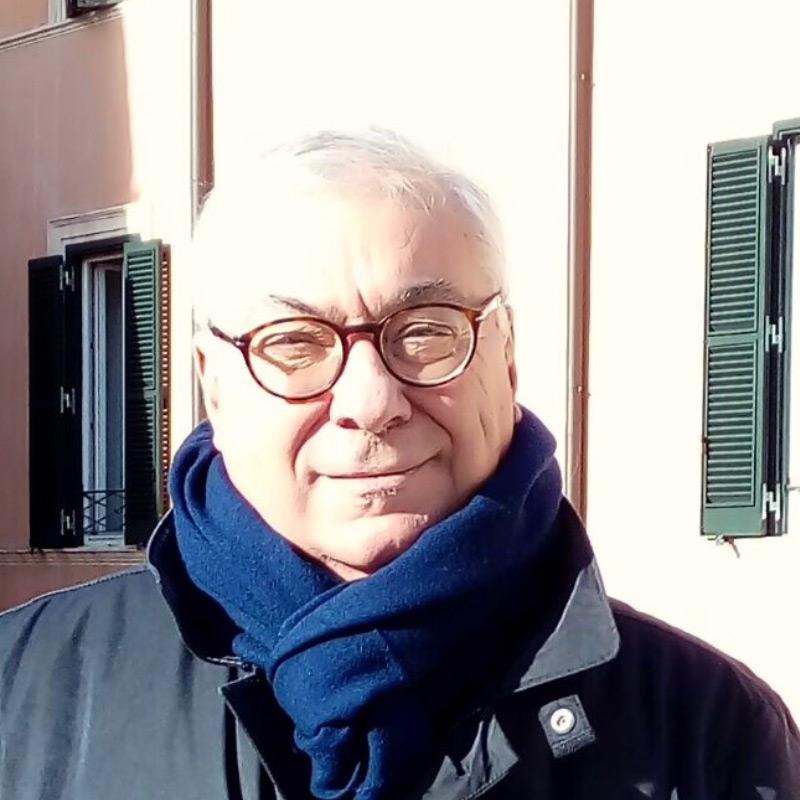 """Carlo Cacciamani<br><span class=""""where"""">Arpae Emilia-Romagna</span>"""