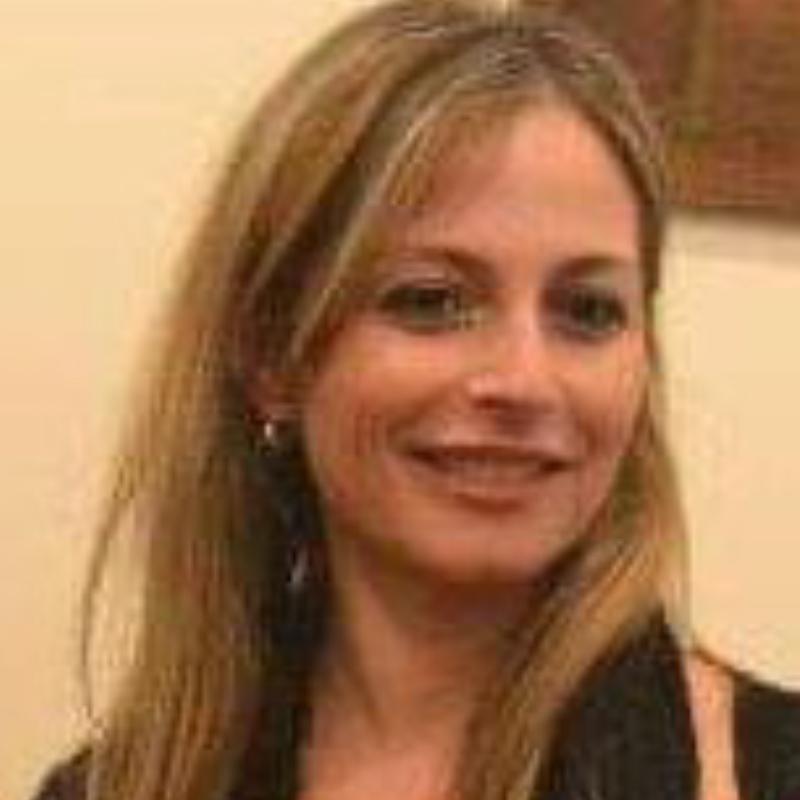 """Caterina Praticò<br><span class=""""where"""">CoNISMa</span>"""