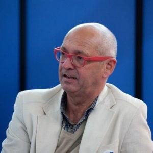 Pier Antonio Salvador