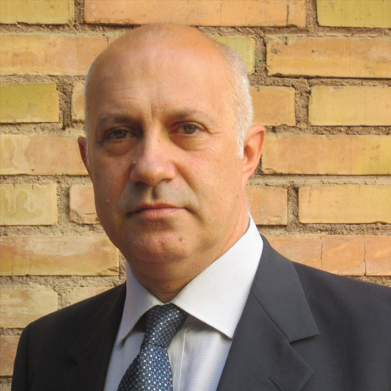 Enrico Zambianchi
