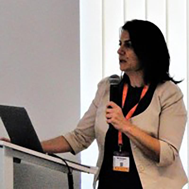 "Eleni Hatziyanni<br><span class=""where"">EU Commission</span>"