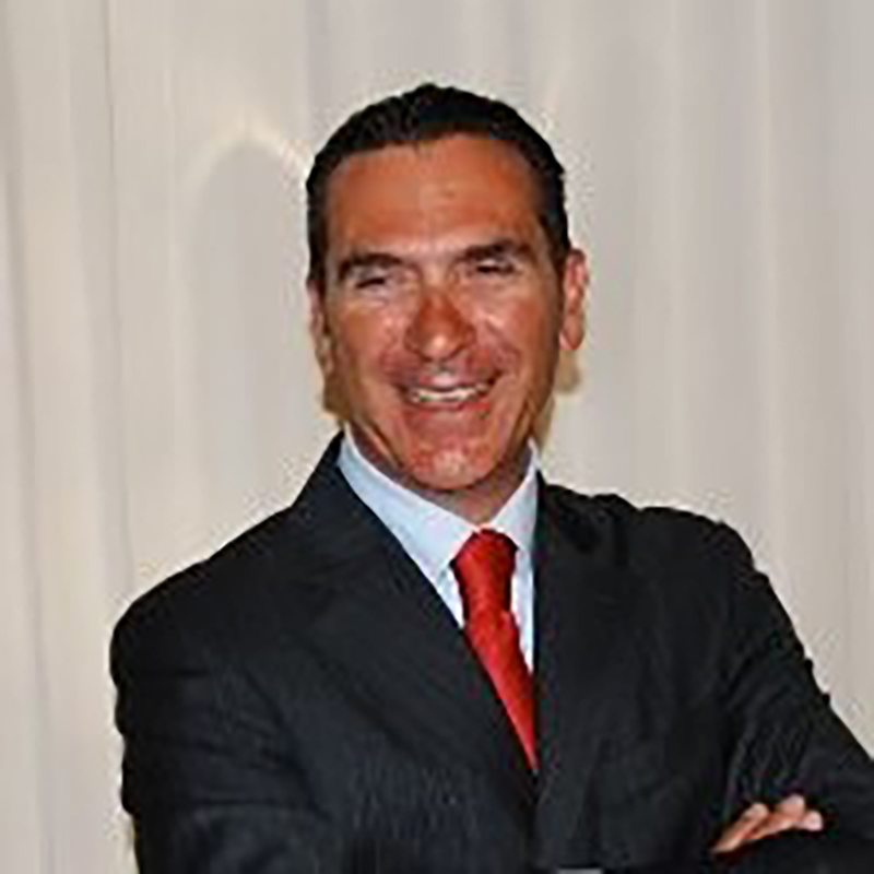 "Ivo Blandina<br><span class=""where"">Messina CofC</span>"