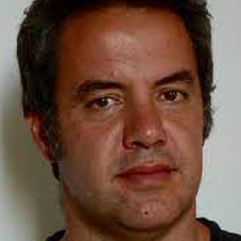 Giovanni Coppini