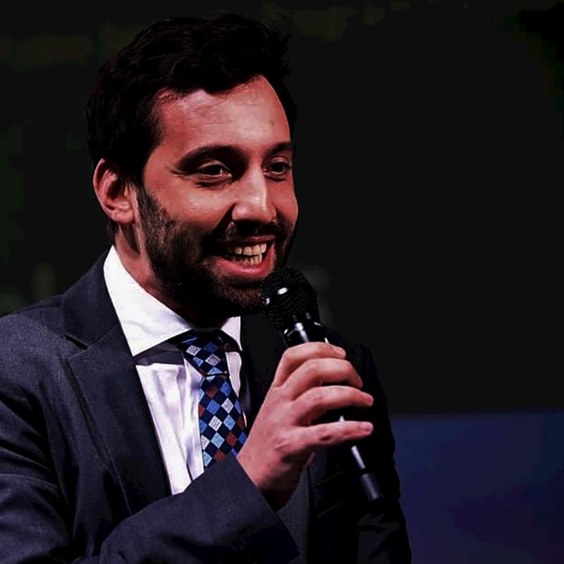 Fabio Sagnelli