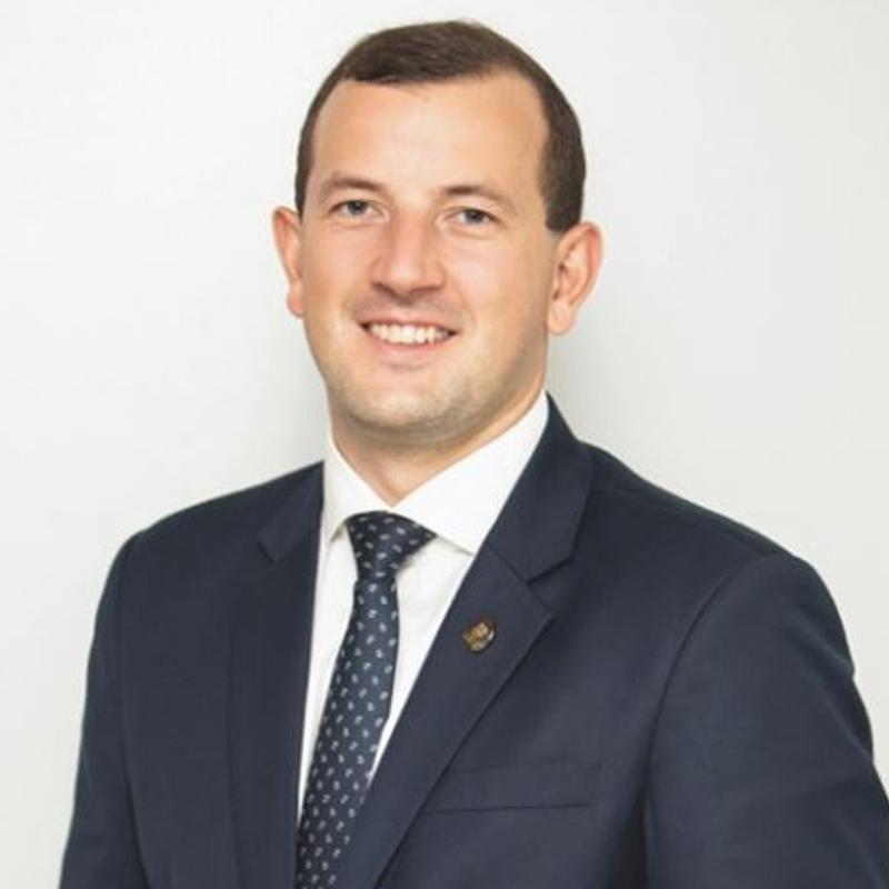 "Virginijus Sinkevičius<br><span class=""where"">European Commission</span>"